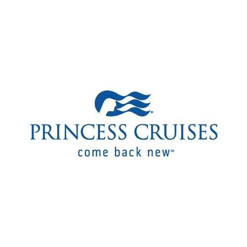 princess cruises promo code
