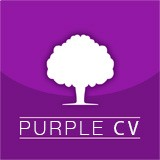 Purple CV voucher code