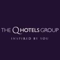 QHotels voucher