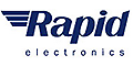 Rapid Electronics discount code