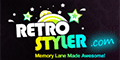 Retrostyler discount