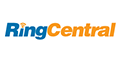 RingCentral promo code