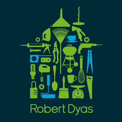 Robert Dyas discount