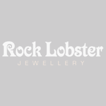 Rock Lobster Jewellery promo code