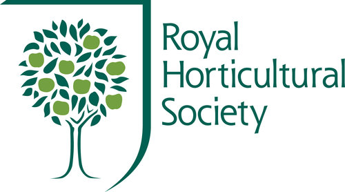 Royal Horticultural Society discount