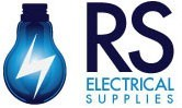 RS Electrical Supplies voucher code