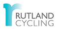 rutlandcycling voucher