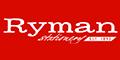 Ryman promo code
