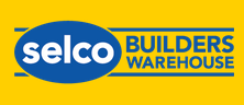Selco Builders Warehouse voucher