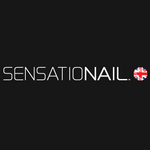 SensatioNail voucher