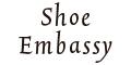 Shoe Embassy discount code