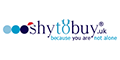 ShytoBuy UK voucher code