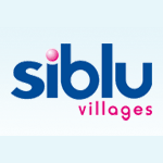 Siblu Holidays UK voucher