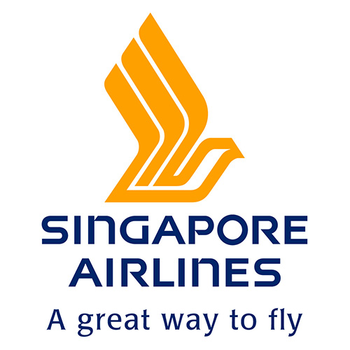 Singapore Airlines discount