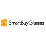 smart buy glasses voucher code