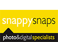 Snappy Snaps promo code
