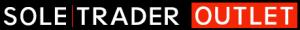 Soletrader Outlet voucher code