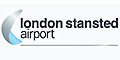 stansted airport parking discount
