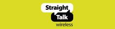 Straight Talk voucher