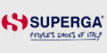 superga voucher code