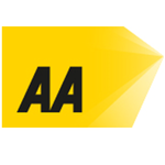 The AA discount