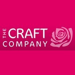 The Craft Company discount