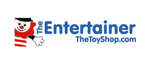 The Entertainer voucher code