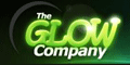 The Glow Company discount code