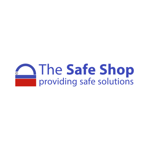 The safe shop discount code