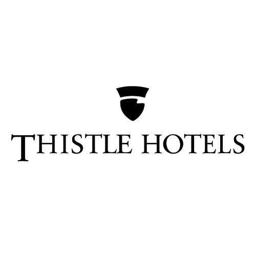 Thistle Hotels voucher code