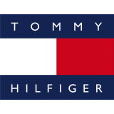 Tommy Hilfiger voucher