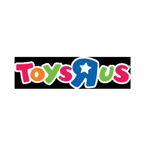 Toys R Us voucher code
