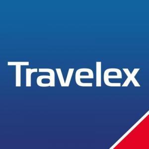 Travelex promo code