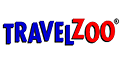 Travelzoo voucher