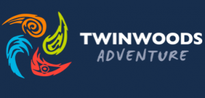 Twinwoods Adventure - Indoor Skydiving Bedford promo code