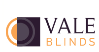 Vale Blinds discount