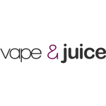 Vape and Juice voucher code