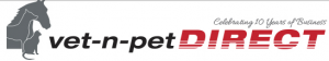 vet-n-pet direct discount code