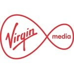 Virgin Mobile PL discount code
