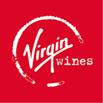Virgin Wines discount