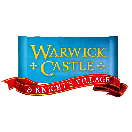 Warwick Castle Breaks voucher code