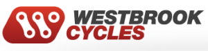 Westbrook Cycles discount code