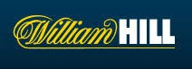 William Hill voucher