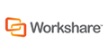 Workshare voucher code