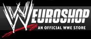 WWE Shop voucher code