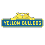 Yellow Bulldog voucher