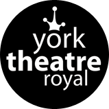 York Theatre Royal discount