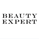 Beauty Expert voucher