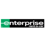 Enterprise voucher code