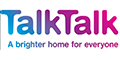 TalkTalk discount code